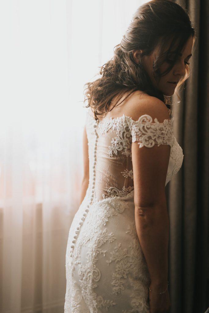 Beverley Barn wedding photography